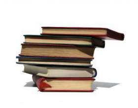 Как научить ребенка читать в 6 лет фото