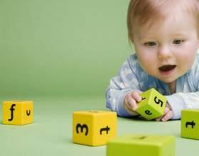 Как научить ребенка делить слова на слоги фото