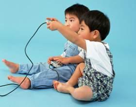 Как научить ребенка делиться игрушками фото