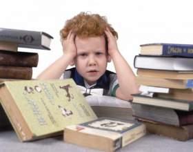 Как научить ребенка говорить букву «р» и «л» фото