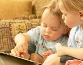 Как научить ребенка лепить и рисовать фото