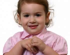 Как научить ребенка одеваться самостоятельно фото