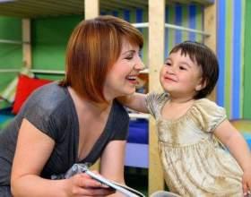 Как научить ребенка отвечать на вопросы фото