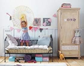 Как научить ребенка поддерживать порядок фото