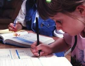 Как научить ребенка правильно держать карандаш фото