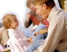 Как научить ребенка правильно произносить звуки фото