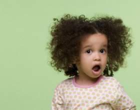 """Как научить ребенка произносить букву """"с"""" фото"""