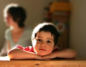 Как научить ребенка просыпаться самостоятельно фото