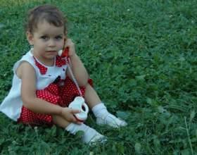 Как научить ребенка рассказывать фото