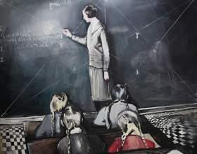 Как научить ребенка решать математику фото