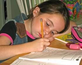 Как научить ребенка решать задачи по математике фото