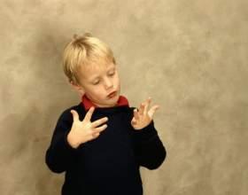 Как научить ребенка счету фото