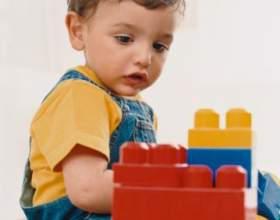 Как научить ребенка усидчивости фото