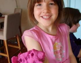 Как научить ребенка уважать себя фото