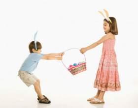 Как научить ребенка вежливо разговаривать фото