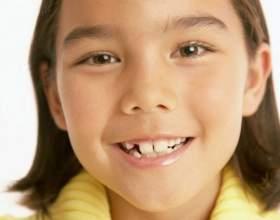 """Как научить ребенка выговаривать """"р"""" фото"""