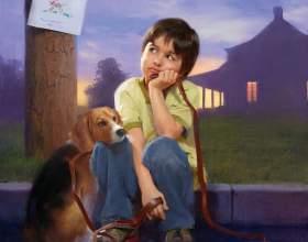 Как научить ребёнка доброте и состраданию фото