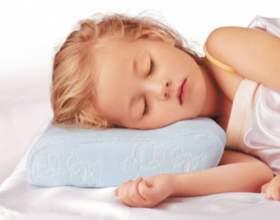 Как научить ребёнка спать отдельно фото