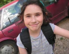 Как научить школьника личной безопасности на улице фото