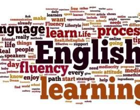 Как научиться быстро английскому фото