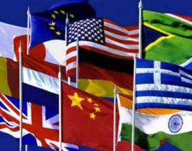 Как научиться быстро говорить на иностранном языке фото