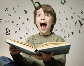 Как научиться читать на английском фото