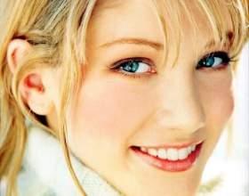 Как научиться делать макияж глаз фото