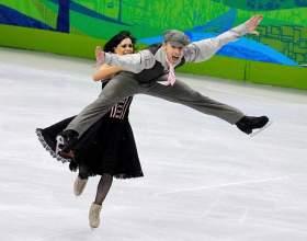 Как научиться делать трюки на коньках фото