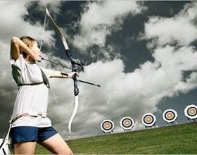 Как научиться достигать намеченных целей. фото