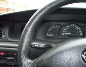 Как научиться ездить на авто фото