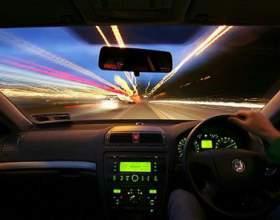 Как научиться ездить правильно фото