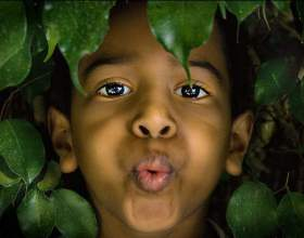 Как научиться громко свистеть без пальцев фото