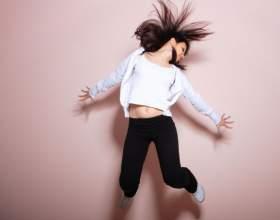 Как научиться красиво танцевать фото