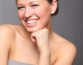 Как научиться красиво улыбаться фото