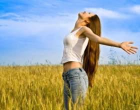 Как научиться правильно дышать фото