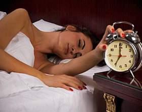 Как научиться просыпаться рано фото
