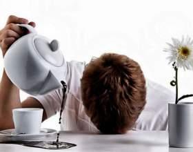 Как научиться рано вставать без будильника фото