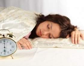Как научиться раньше засыпать фото