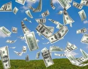 Как научиться распоряжаться деньгами? фото