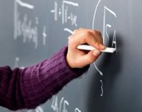 Как научиться решать задачи по математике фото