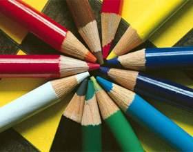 Как научиться рисовать граффити карандашом фото