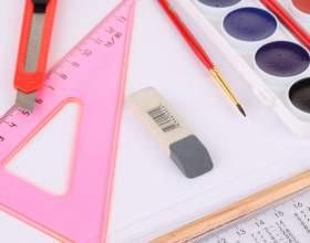 Как научиться рисовать эскизы одежды фото