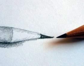 Как научиться рисовать эскизы фото
