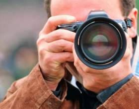 Как научиться снимать на фотоаппарат фото