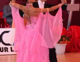 Как научиться танцевать за один день фото