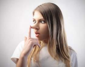 Как научиться убедительно врать фото