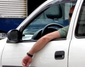 Как научиться вождению автомобиля фото