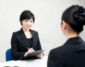 Как научиться задавать оригинальные вопросы в интервью фото