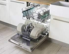 Как навесить фасад на посудомоечную машину фото