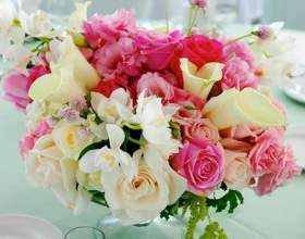 Как назвать цветочный магазин фото